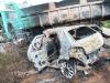 acidente_estrada_condeuba_02