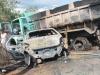 acidente_estrada_condeuba_4