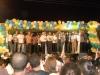 inauguracao_comite_toinho_3