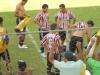 semifinais_03