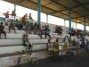 semifinais_05