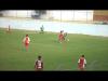 semifinais_09