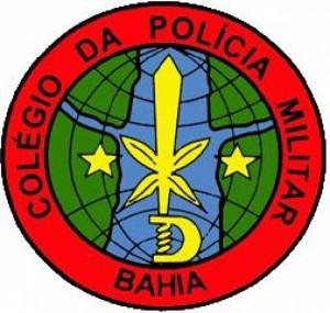 Colegios da Policia Militar da Bahia (CPM)