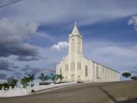 igreja_condeuba