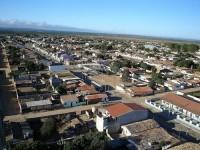 Belo-Campo