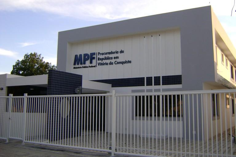 mpf_conquista