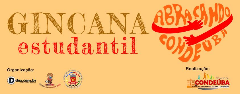 banner_gincanda_site