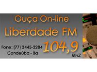 http://ddez.com.br/wp-content/uploads/2013/04/liberdade_fm_online.jpg