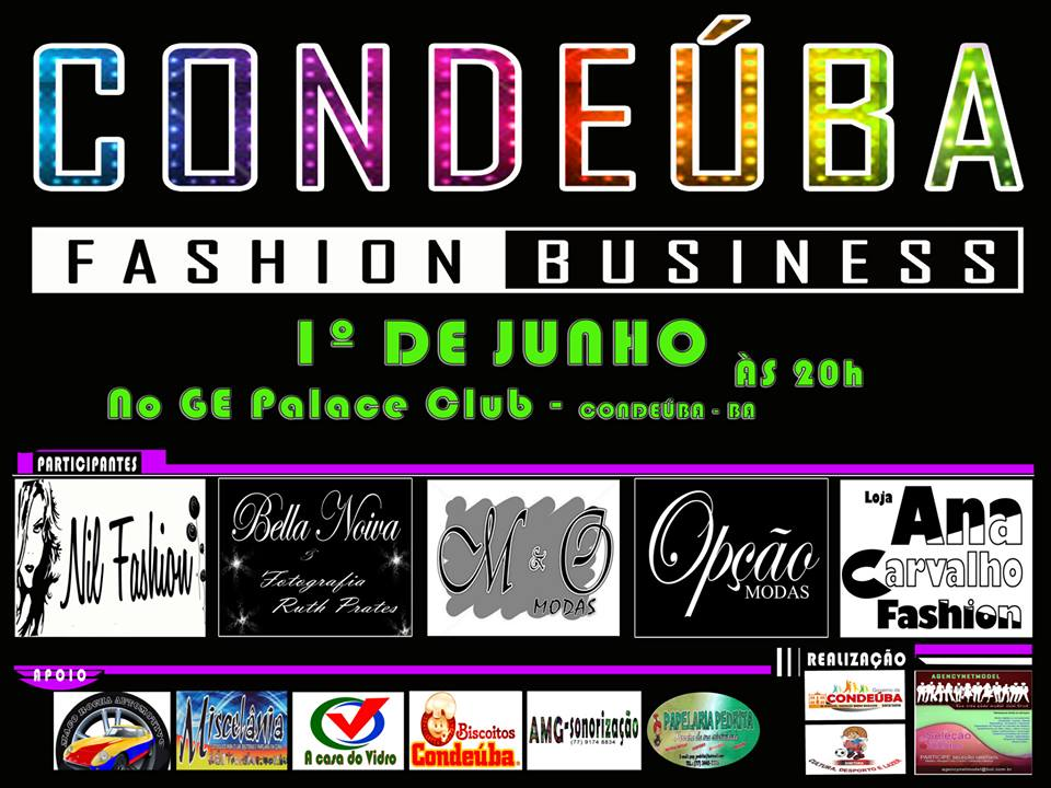1_condeuba_fashion_business