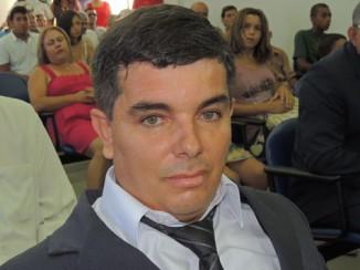 Maricelio-Ticha-Vereador-Malhada-de-Pedras