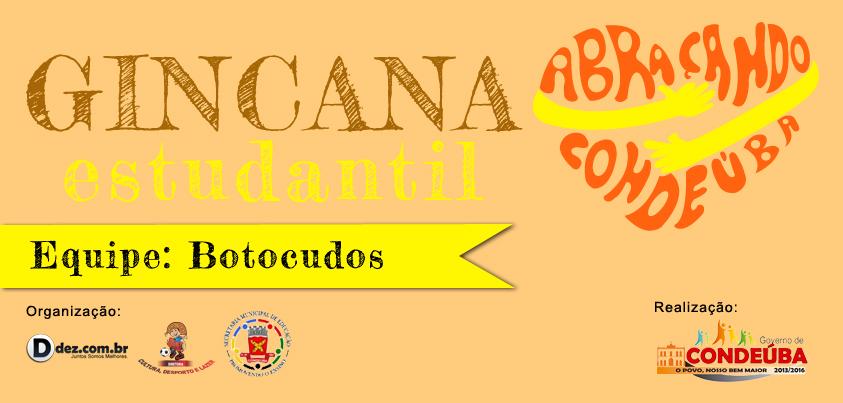 banner_gincanda_amarela