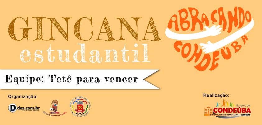 banner_gincanda_branca
