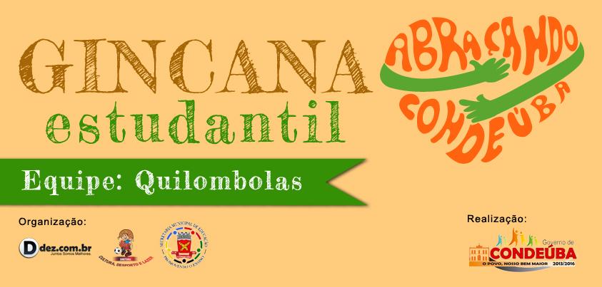 banner_gincanda_verde