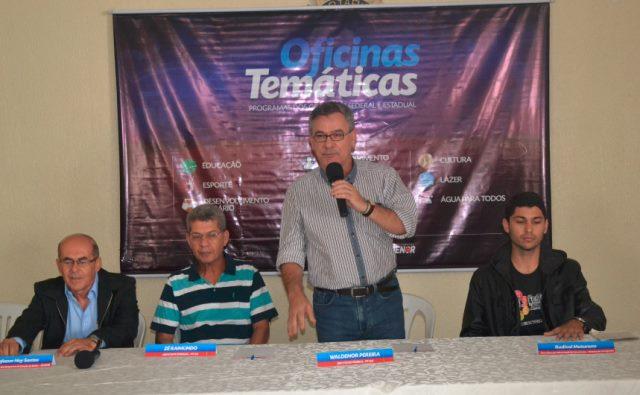 oficinas_tematicas