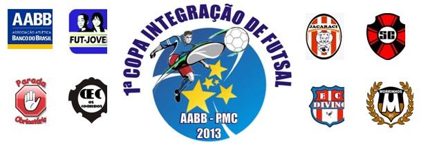 banner_1_copa_integracao_futsal