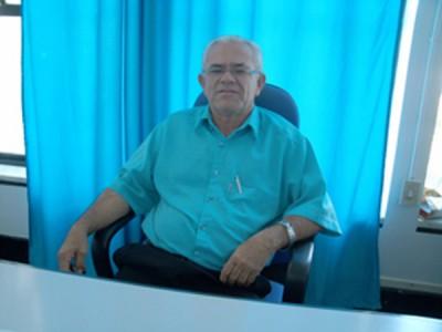 Odílio-Ribeiro-da-Silveira-400x300