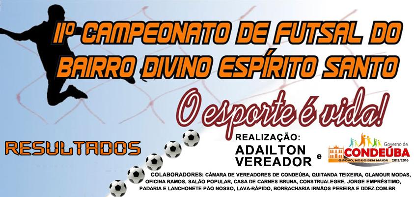 2-campeonato-de-futsal-divino