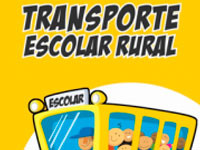 jacaraci-transporte-escolar-rural