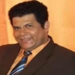 Valdivino Alves