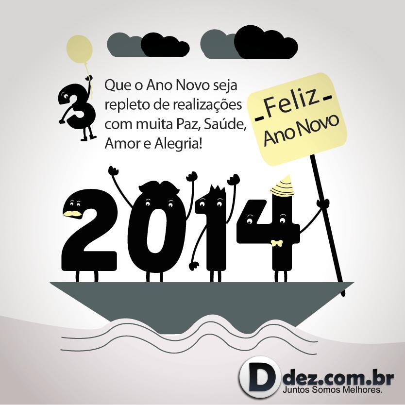 Feliz-2014-Ddez