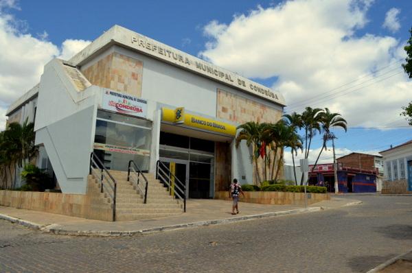 banco do brasil condeuba