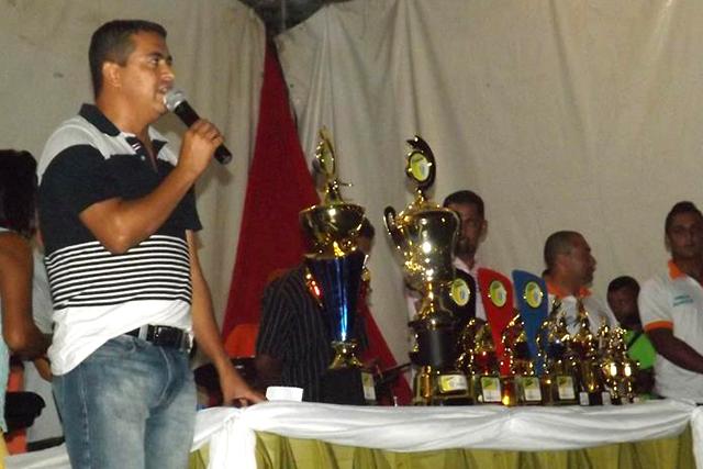 Campeonato Society Guajeru 2013 03