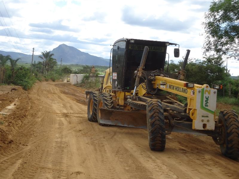 Recuperacao estradas 48