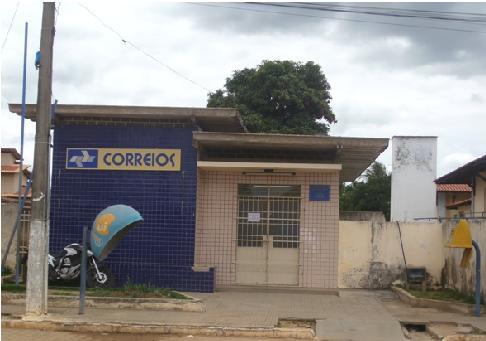 Foto: Conexão Belo Campo