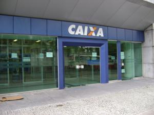 agenciacaixa