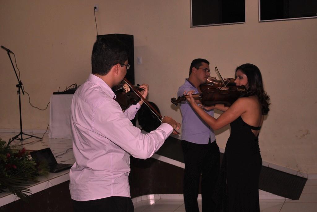 apresentacao violino cacule 02