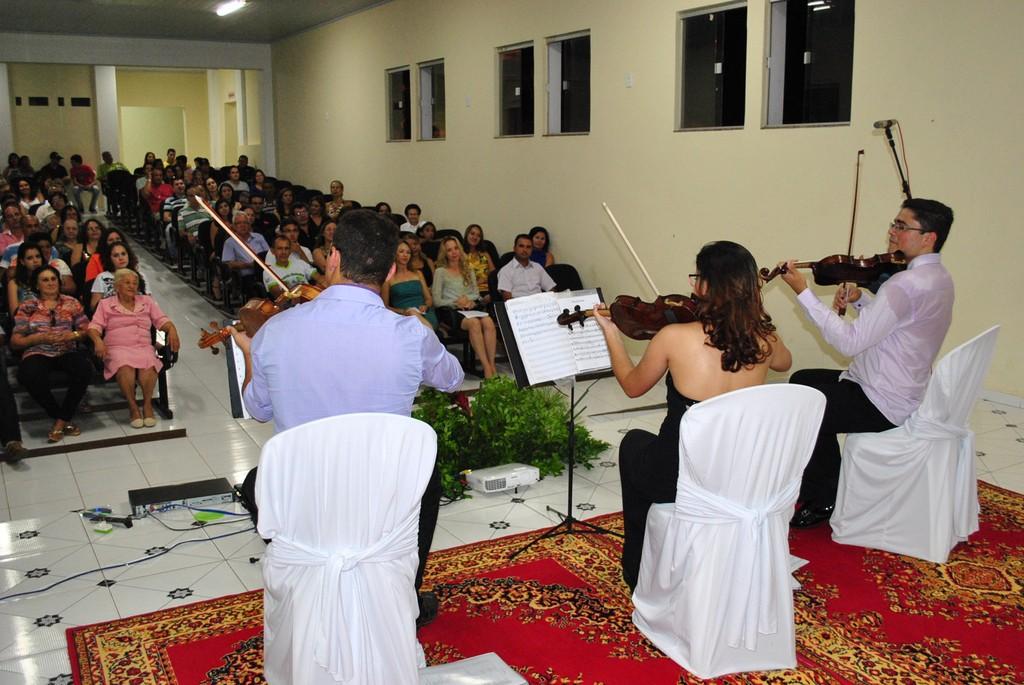 apresentacao violino cacule 03
