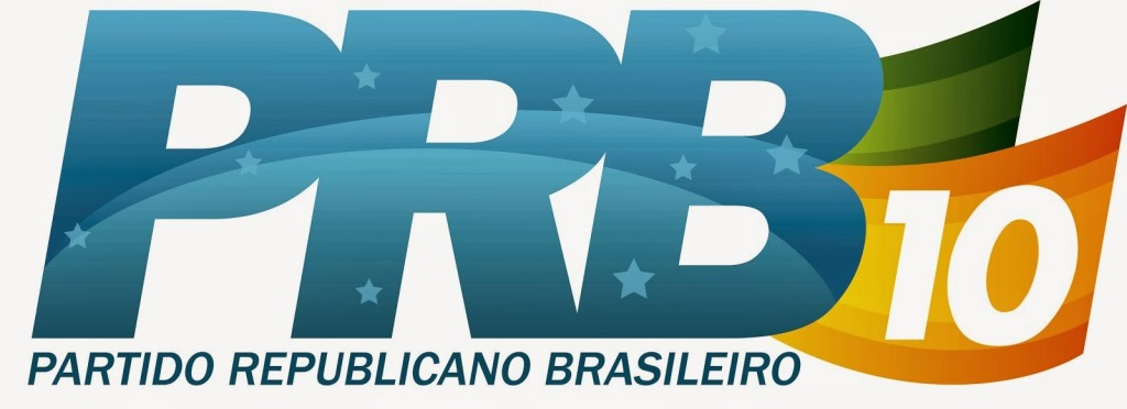 logo_prb