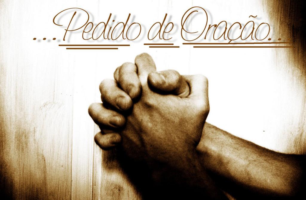 Resultado de imagem para oração para amigo enfermo