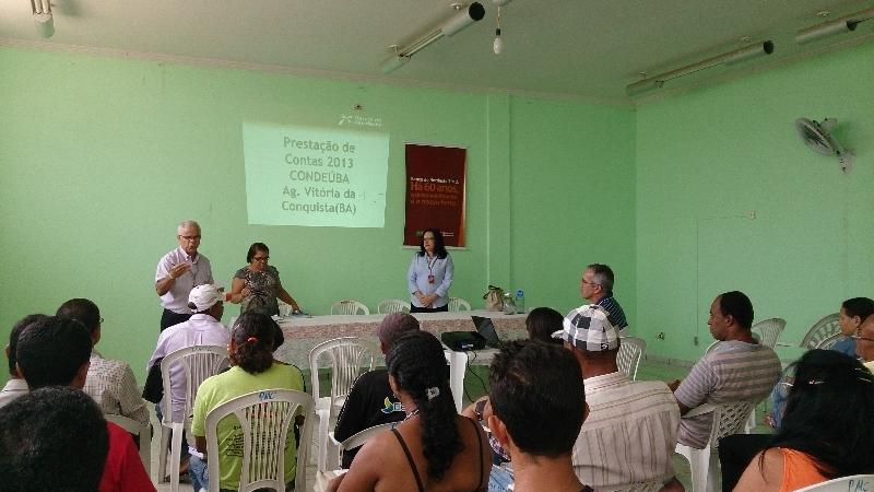 reuniao-agricultores-banco-do-nordeste-01