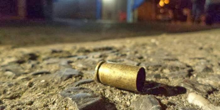 Brasil tem 14 das 50 cidades mais violentas do mundo