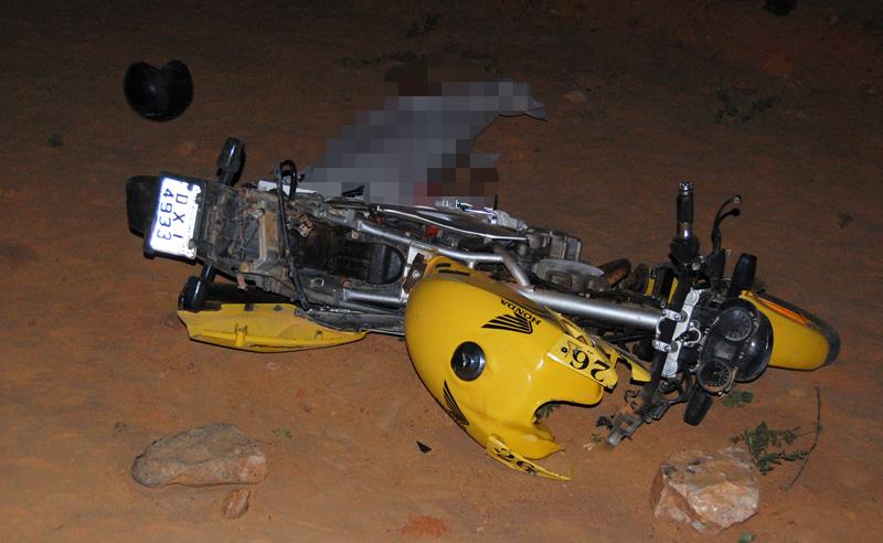 acidente moto janio quadros 02