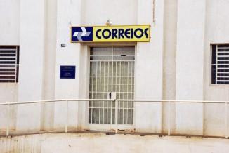 Foto: Aloísio Costa.