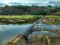 barragem condeuba 06-03