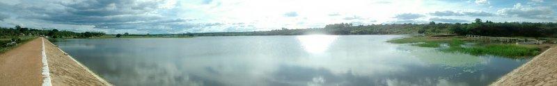barragem-condeuba 06-03