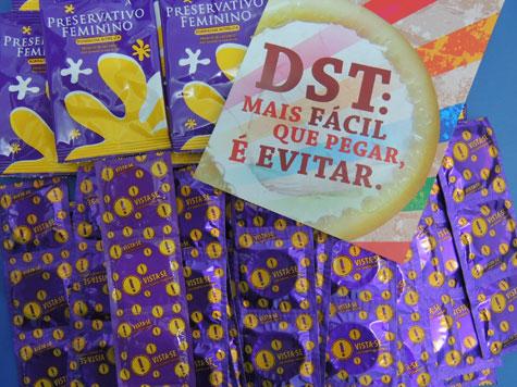 camisinhas-distribuidas-carnaval