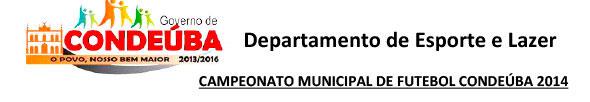 campeonato-municipal-de-futebol-condeuba-2014