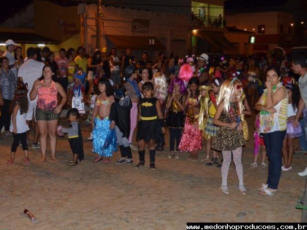 desfile criancas 01