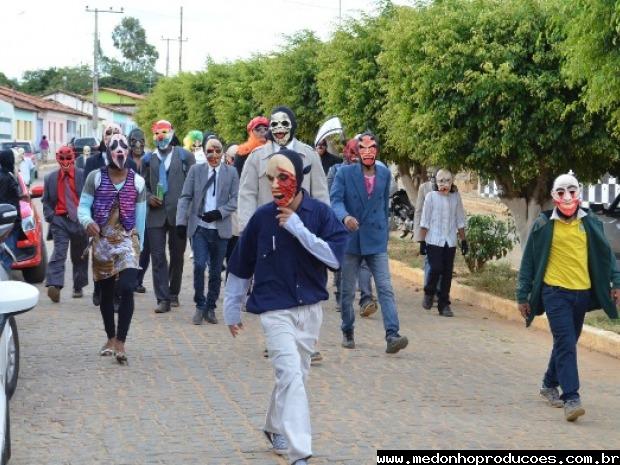 desfile de blocos 05