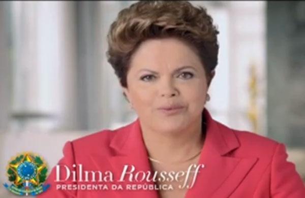 dilma_pronunciamento