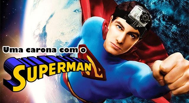 gopro-superman