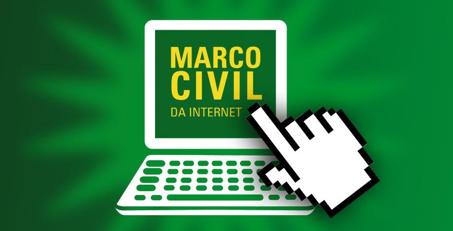 marco-civil-da-internet-1