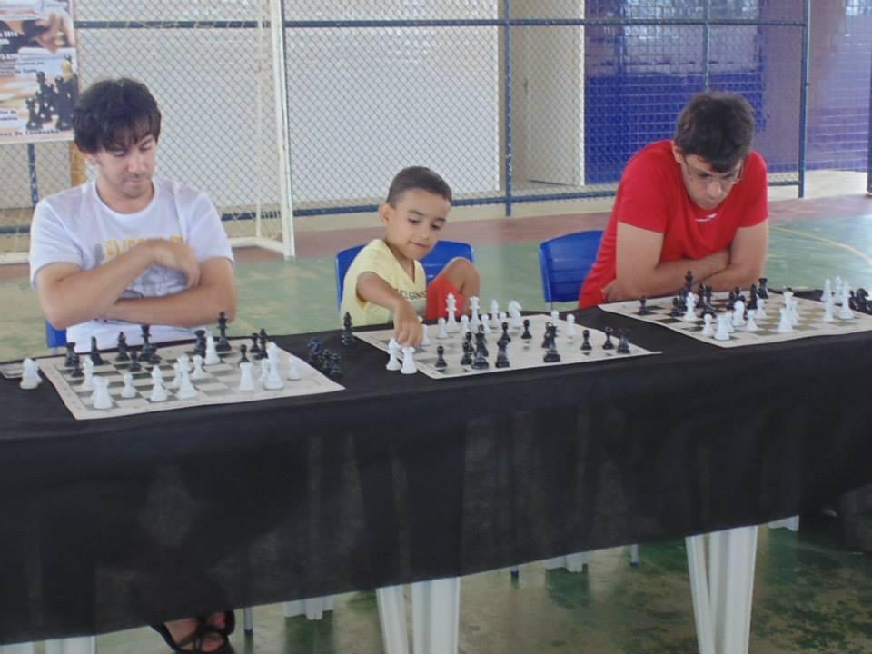 partida simultanea de xadrez em condeuba 18