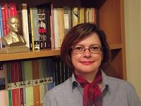 sofia-manzano2012