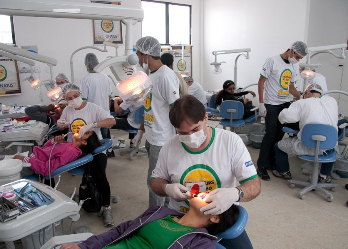 Edição: 2010. Foto: voluntariosdosertao.org