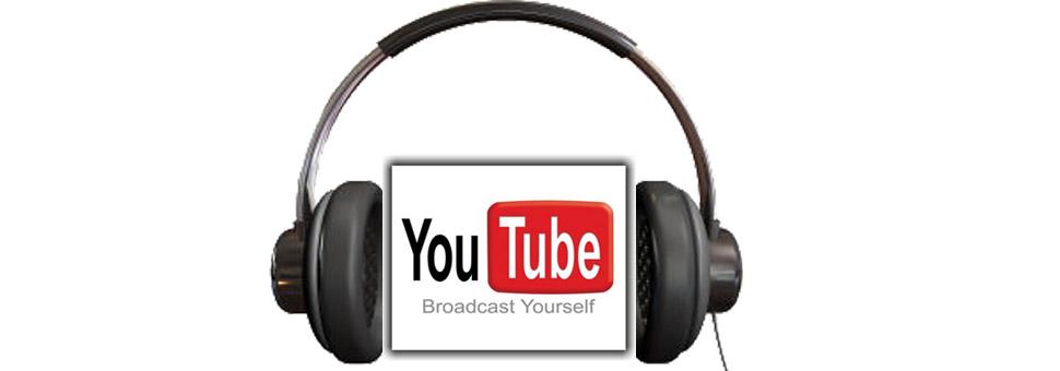youtube-musica-1